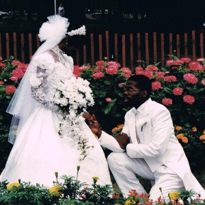 Elegant Weddings Events and Moments - Event Planner in Elizabeth, New Jersey
