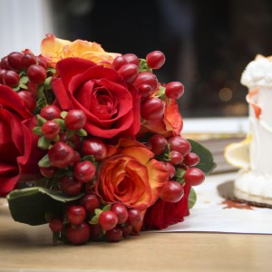 Elegant Wishes and Events - Event Planner in Lakeville, Massachusetts