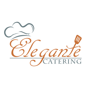 Elegante Catering - Caterer in Rancho Cucamonga, California