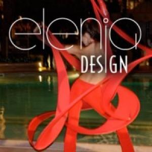 Elenia Design - Circus Entertainment / Acrobat in Las Vegas, Nevada
