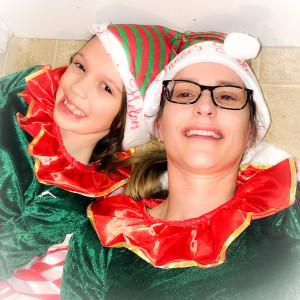 Elf Squeakers - Holiday Entertainment in Braintree, Massachusetts