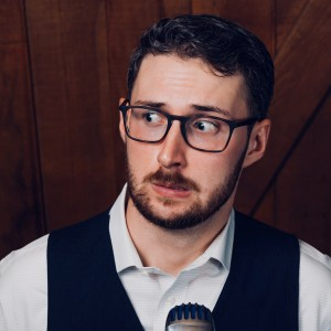 Eli Morgan - Mentalist / Comedy Magician in Harriman, New York