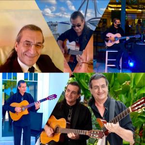 Eli Naim - Guitarist in Fort Lauderdale, Florida