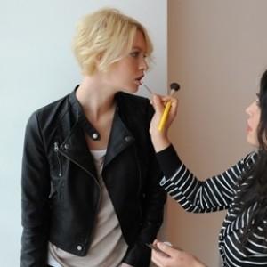 Eliana Gomez - Makeup Artist in Chicago, Illinois