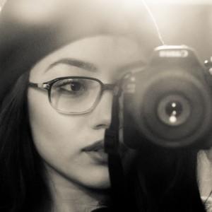 Elisa Hunter Photography - Photographer in Lowell, Massachusetts