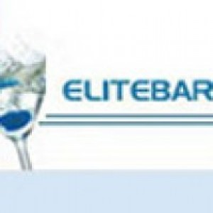 Elite Bartender - Bartender in Santa Ana, California