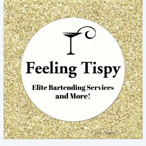 Elite bartending - Bartender in Miami, Florida
