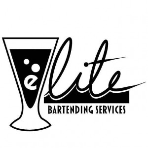 Elite Bartending Services - Bartender in Pooler, Georgia