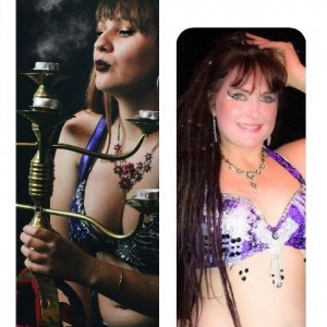Dangerous Elements Productions - Belly Dancer / Fire Dancer in San Diego, California