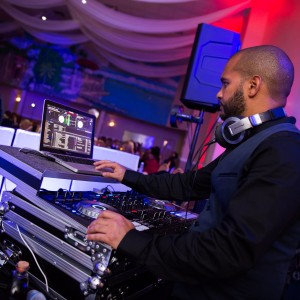 Elite Dj Services - DJ in Orlando, Florida