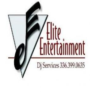 Elite Entertainment - Wedding DJ in Greensboro, North Carolina