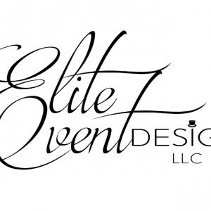 Elite Event Design LLC - Event Planner in Orlando, Florida