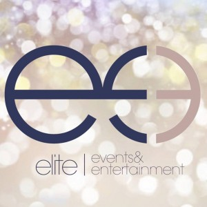 Elite Events & Entertainment, LLC. - Wedding DJ in Toms River, New Jersey