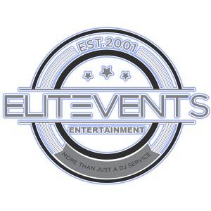 Elite Events Entertainment - Wedding DJ in Locust Grove, Georgia