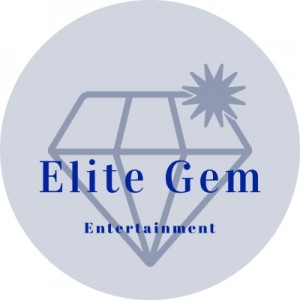 Elite Gem Entertainment