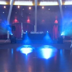 Elite Party Entertainment - Wedding DJ in Port Chester, New York