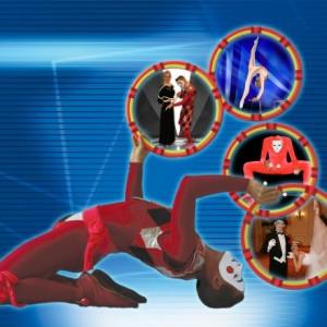 Elite Entertainment - Circus Entertainment in Orlando, Florida