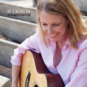 Elizabeth Butler - Singing Guitarist in Houston, Texas