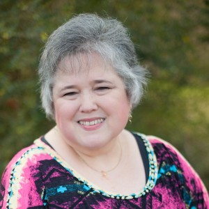 Elizabeth Clamon,  International Bestselling Author - Christian Speaker in Raleigh, North Carolina