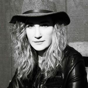 Elizabeth Erin Kemler - Singing Guitarist in Pleasantville, New York