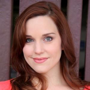 Elizabeth J Matson - Classical Singer in Los Angeles, California