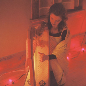 Elizabeth Windnagel - Classical Singer in Minneapolis, Minnesota