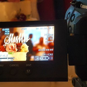 Elkay Productions - Videographer in Silver Spring, Maryland