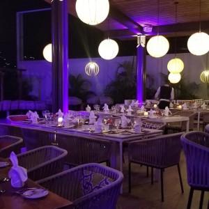 Elle Affair Events - Event Planner in St Louis, Missouri