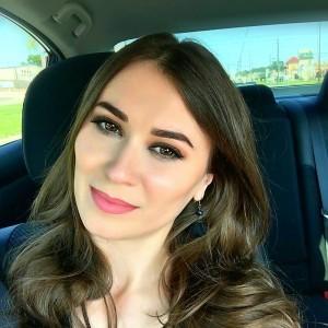 Elena Radu Artistry - Makeup Artist in Spring, Texas