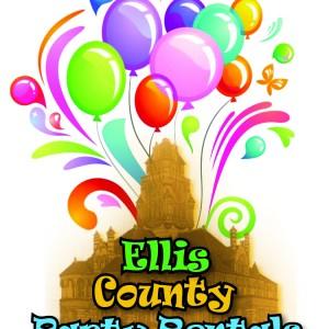 Ellis County Party Rentals