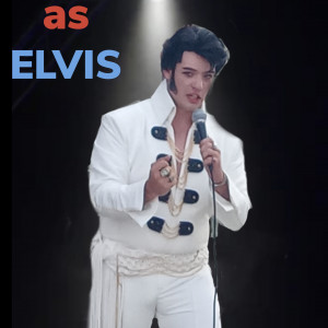 Elvis - That's the Way It Was