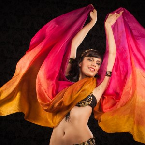 Elysium Belly Dance