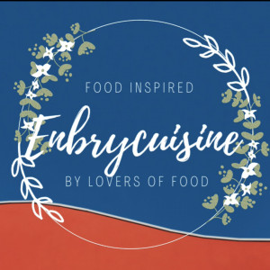 Embrycuisine - Caterer in New York City, New York