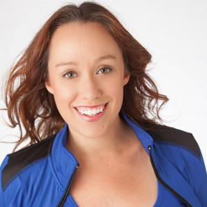 Speaker. On-Camera Host. Emcee - Emcee / Actress in Clearwater, Florida