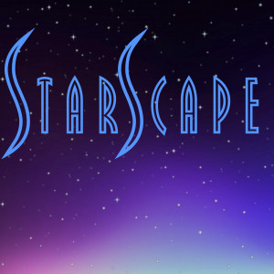StarScape - Dance Band in Indianapolis, Indiana