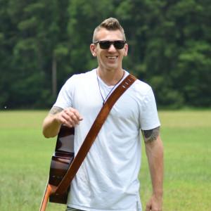 Emerge Music - Singing Guitarist in Atlanta, Georgia