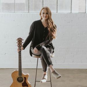Emily Bea - Singing Guitarist in Lehi, Utah