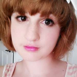 Emily Julien - Actress in Traverse City, Michigan