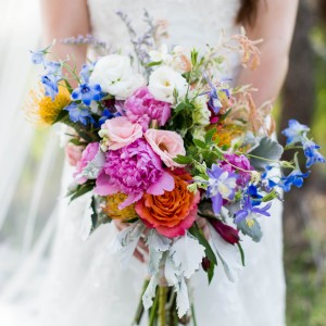 Emily Kowalski Photography - Wedding Photographer / Photographer in Cheyenne, Wyoming