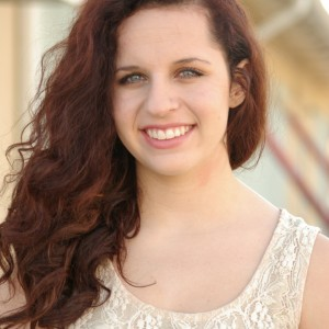 Emily Qualmann - Classical Singer in Longwood, Florida