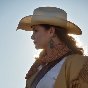 Emily White - Singing Guitarist in Meridian, Mississippi
