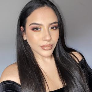 Emilyn Elaine Makeup - Makeup Artist in New York City, New York