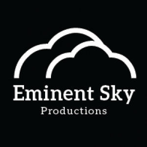 Eminent Sky (Video and Photo Services) - Videographer in Chicago, Illinois