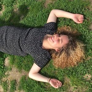Emma Elizabeth Steen - Multi-Instrumentalist in New York City, New York
