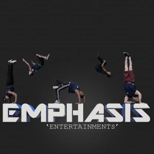 Emphasis Entertainments - Break Dancer in New York City, New York
