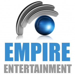 Empire Entertainment - Videographer in Benton, Illinois