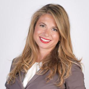 Empowering Women Leaders - Leadership/Success Speaker / Political Speaker in Washington, District Of Columbia