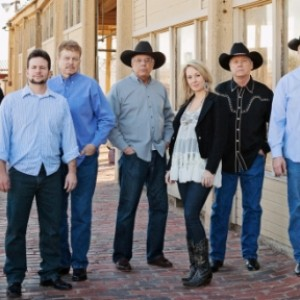 Empty Pockets Country Band - Country Band / Classic Rock Band in Fort Worth, Texas