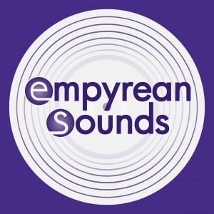 Empyrean Sounds Mobile DJ - Mobile DJ / Wedding DJ in Roseville, California