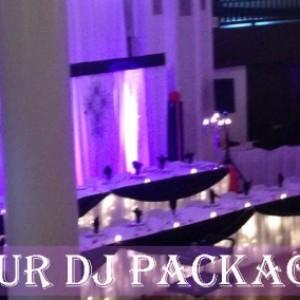EMS Disc Jockey - Wedding DJ in Fort Wayne, Indiana